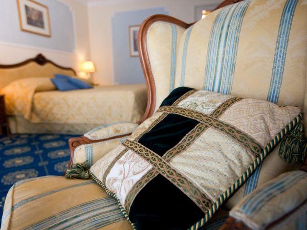 Abano Grand Hotel In Abano Terme Jetzt Gunstig Buchen