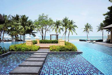 Mövenpick Asara Resort & Spa Thailand
