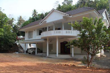 Klassische Ayurvedakur
