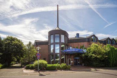 Hotel Dänischer Hof Altenholz by Tulip Inn Deutschland