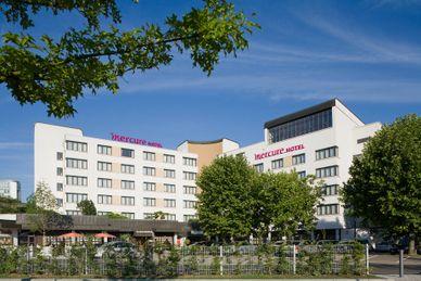 Mercure Offenburg Deutschland