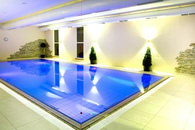Dr. Wüsthofen® Gesundheits-Resort Deutschland