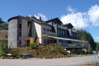 M13 Hotel Deutschland