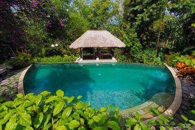 Plataran Canggu Bali Resort & Spa Indonesien