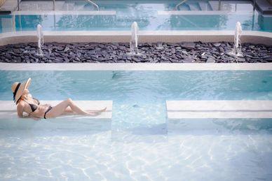 Hotel Terme Mioni Pezzato & Spa Italien