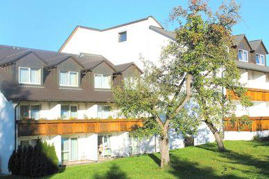 Hotel Hirt  Deutschland