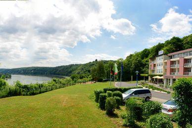 Ringhotel Haus Oberwinter Deutschland