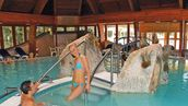 Danubius Health Spa Resort Hévíz, Bad Hévíz 2