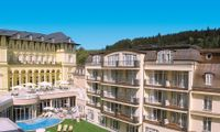 Falkensteiner Hotel Grand Spa Marienbad