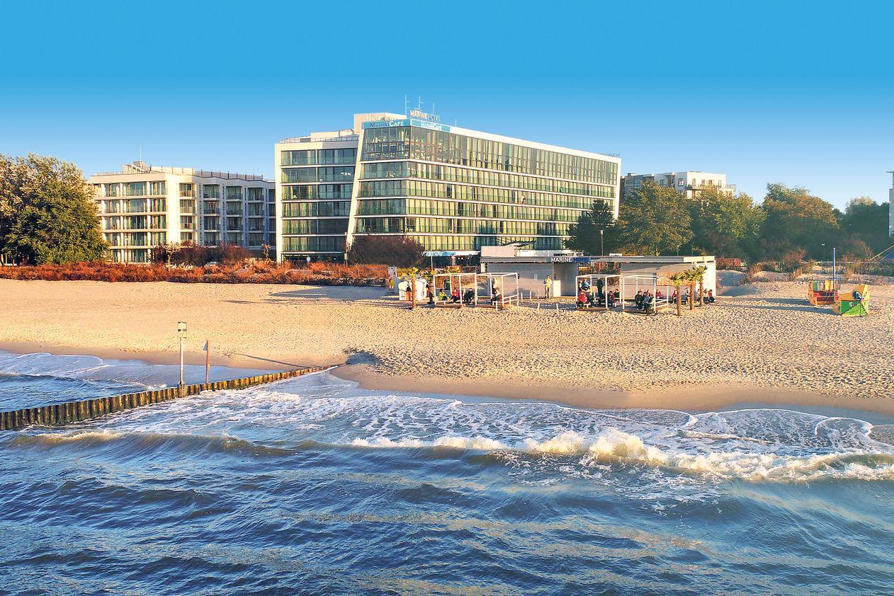 Ostsee-Tage