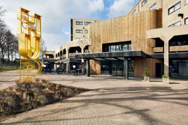 HUP Hotel Niederlande