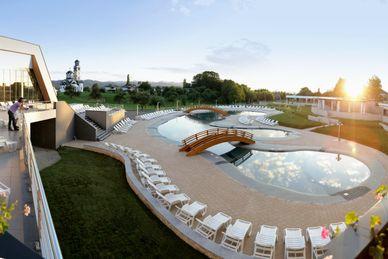 Hotel Kardial Bosnien und Herzegowina