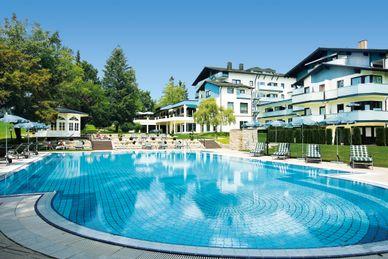 Hotel Tanneck Deutschland