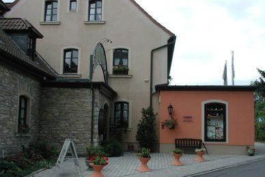 AKZENT Hotel Franziskaner Deutschland