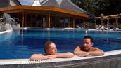 Danubius Health Spa Resort Hévíz, Bad Hévíz 40