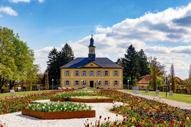 Ayurveda Garden Deutschland