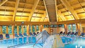 Danubius Health Spa Resort Hévíz, Bad Hévíz 38