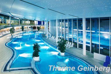 Hotel Berghof Österreich