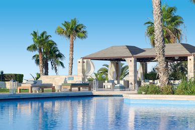 Aldemar Royal Mare Luxury Resort & Thalasso Spa Griechenland