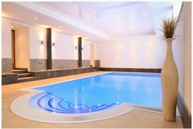 Dappers Hotel | Spa | Genuss Deutschland