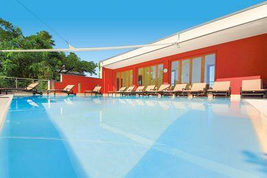 FIT Tipp: Bio-Vital-Urlaub