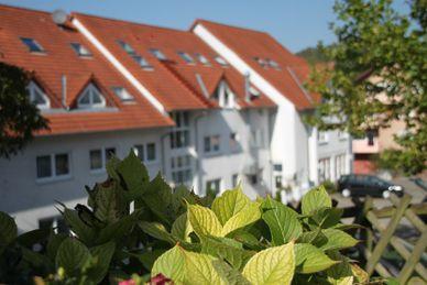 Hotel Leo Deutschland