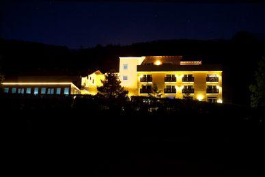 1 Nacht Kuschel-Auszeit in Österreich