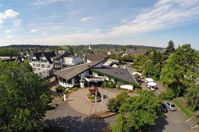 Park-Hotel Nümbrecht Deutschland