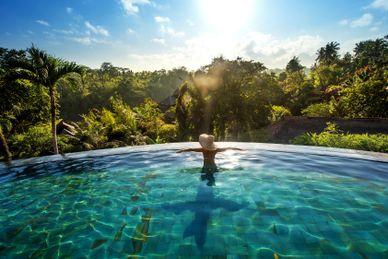 Yoga im Dschungel 25.11. - 02.12.2018